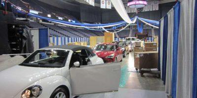2020 Albany Auto Show