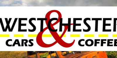 Westchester Cars & Coffee