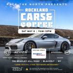 Rockland Cars & Coffee