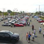 Cars & Coffee Long Island 2021