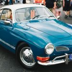 Saturday Nite Classic Car Show & Cruise