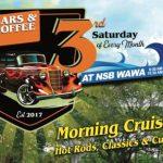 NSB Cars & Coffee