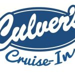 Culver's Monthly Cruise-In
