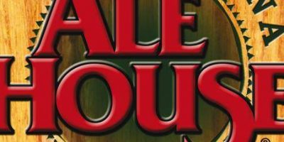 Welcome to the Ale House and Slicks
