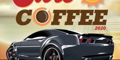 Ace Cafe Orlando Cars & Coffee