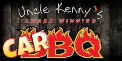 Uncle Kenny's Car-B-Que