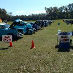 North Ocala Auto Swap Meet & Car Show