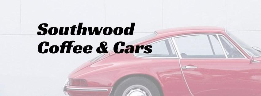 Southwood Coffee & Cars Show