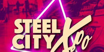 Steel City Xpo 2020