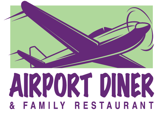 Wednesday Night Cruise In at the Airport Diner