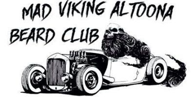 Mad Viking Altoona Chapter Presents: Cars That Care