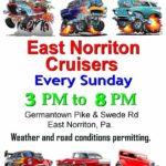 East Norriton Cruisers