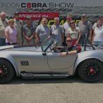 London Cobra Show