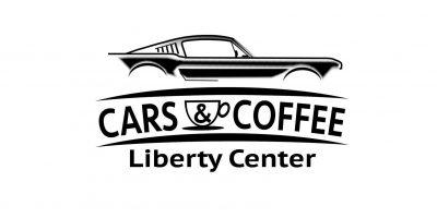 Cincy Cars & Coffee @ Liberty Center