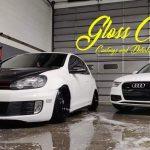 Gloss City Grand Opening Car Meet