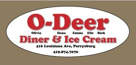 The O-Deer Cruise-ins