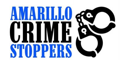 Amarillo 13th Annual Crime Stoppers Car Show