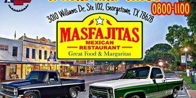Trucks & Tacos