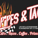 Tailpipes & Tacos!