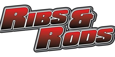 Ribs & Rods 2021