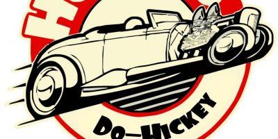 The Hot Rod Do-Hickey