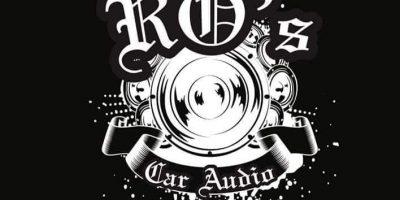 Ro's Car Audio Trunk or Treat Car & Bike Show 2021