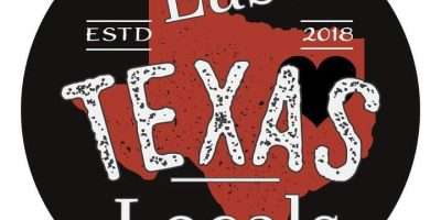 Summer Showoff Car & Bike Show 2021 Hosted by East Texas Locals